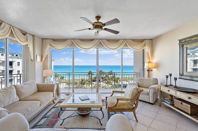 1660 S Highway A1a #162 1