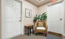 04_Living Room (4)