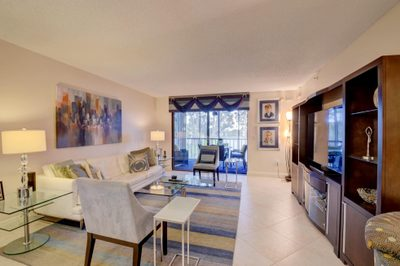 6269 Pointe Regal Circle #302 1
