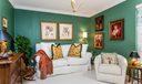 024-photo-bedroom-6577370