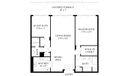 Floor Plan 218