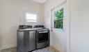 Laundry room/ Mud room