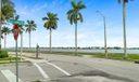 034-228MonceauxRd-WestPalmBeach-FL-small