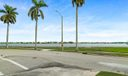 035-228MonceauxRd-WestPalmBeach-FL-small