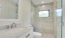 Master Bath w/ 2 Sinks
