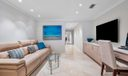 700 Ocean Royal #703, Juno Beach