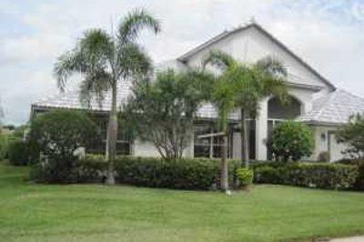 6061 Golf Villas Drive 1