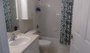 duval guest bathroom