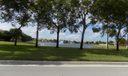 duval lakes