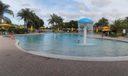 duval community pool2