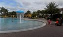 duval community pool