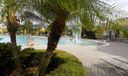 duval community pool area