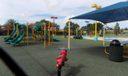 duval playground