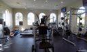 duval fitness center