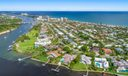 89 Lighthouse Drive, Jupiter, FL 33469