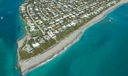 Jupiter Inlet Colony - Copy (2)