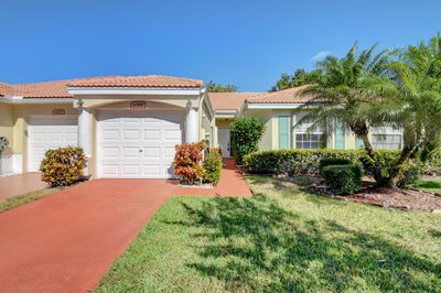 6089 Heliconia Road 1