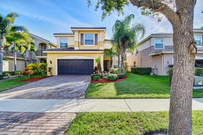 8225 Emerald Winds Circle 1