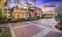 006-11601CharismaWay-PalmBeachGardens-FL
