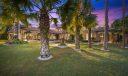 020-11601CharismaWay-PalmBeachGardens-FL