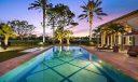 022-11601CharismaWay-PalmBeachGardens-FL