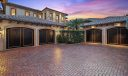 013-11601CharismaWay-PalmBeachGardens-FL