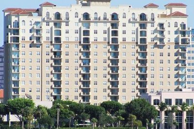 616 Clearwater Park Road #1105 1