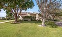 18600 SE Wood Haven Lane A_Riverbend-2