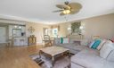 18600 SE Wood Haven Lane A_Riverbend-5