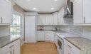 18600 SE Wood Haven Lane A_Riverbend-10