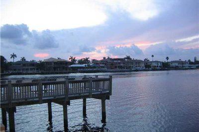 3594 S Ocean Boulevard #902 1
