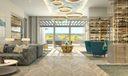 The Residences_Wine Lounge_v1