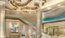The Residences_Grand Staircase