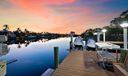 Dock / Waterways