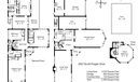 South Flagler Drive 2527 Floor Plans