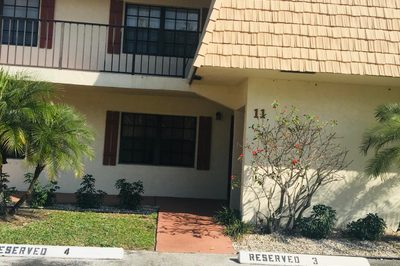 4243 Oak Terrace Drive #4243 1