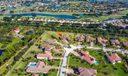 043-7918ArborCrestWay-WestPalmBeach-FL-s