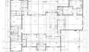 18-174 A1.1 Floor Plan 6.22.18 JPG