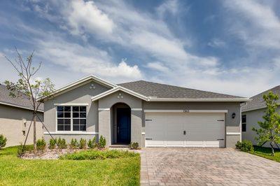 1363 NE White Pine Terrace 1