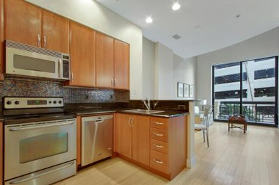 801 S Olive Avenue #220 1