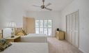 2ndGuest Bedroom