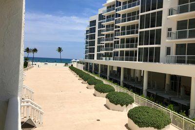 3570 S Ocean Boulevard #710 1