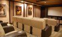 28 Interior Movie Theatre