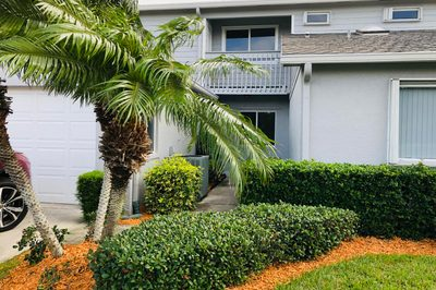 4949 N Highway A1a #113 1