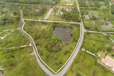 0000 Caloosa Boulevard 1