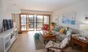 southgate living room 4