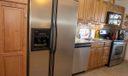 southgate kitchen 19