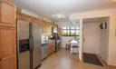 southgate kitchen 6