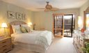 southgate bedroom 8