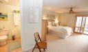 southgate bedroom